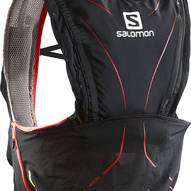 SALOMON - S-LAB ADV SKIN3 12SET