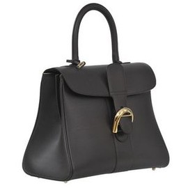 DELVAUX - Brillant MM