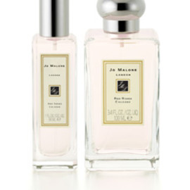 jo malone - Red Roses Cologne