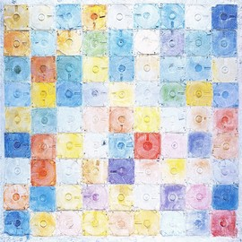 John Squire - Begging You