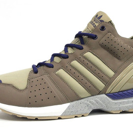 adidas - TORSION NPN MID 「LIMITED EDITION for SNEAKER SELECT」