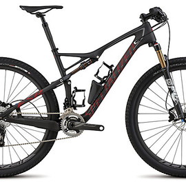 Specialized - EPIC MARATHON CARBON 29