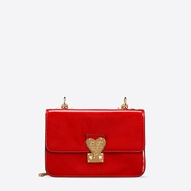 "VALENTINO - ""L'Amour"" shoulder bag"