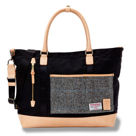 Stussy - Stussy x master-piece Tribe Exclusive Tote Bag