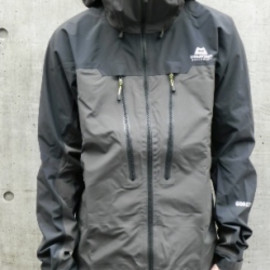 Mountain Equipment - TUPLAK JACKET