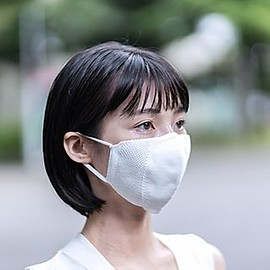 sato - ice mask 2枚入