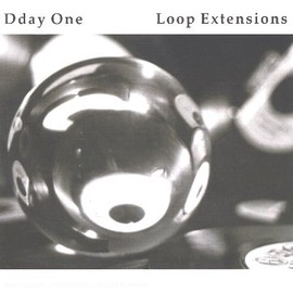 DDAY ONE - Loop Extensions