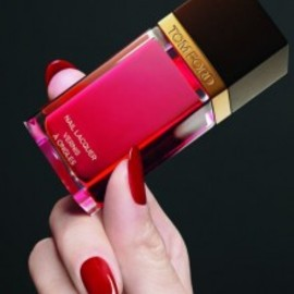 TOM FORD - Beauty Nail Lacquer
