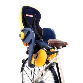 Pashley Cycles - Child Seat