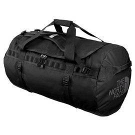 THE NORTH FACE - BC DUFFEL L