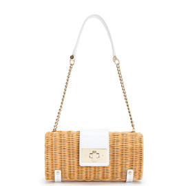kate spade NEW YORK - WAVERLY TERRACE JEANETTA