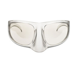 Linda Farrow x bernhard willhelm - Sunglasses
