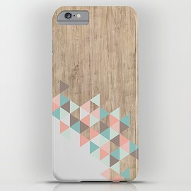 Society6 - Archiwoo iPhone & iPod Case