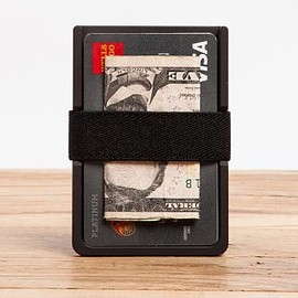 MACHINE ERA - Machine Era Wallet