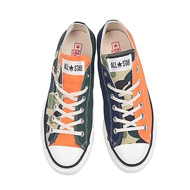 CONVERSE - Billy's ENT x Converse ALL STAR J RM OX