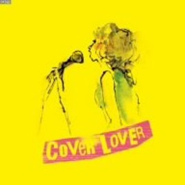 Various Artists - COVER LOVER VOL.1~Bossa de Punk~