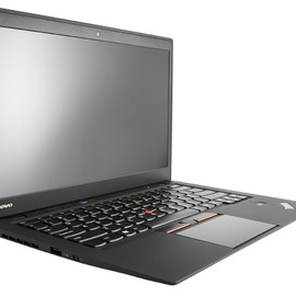 Lenovo - ThinkPad X1 Carbon