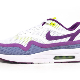 NIKE - (WMNS) AIR MAX I BREEZE 「LIMITED EDITION for EX」