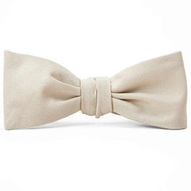 Black Fleece by Brooks Brothers - bow tie