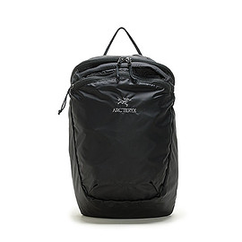 ARC'TERYX - Index 15-Black