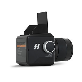 Hasselblad - V1D 4116 Concept