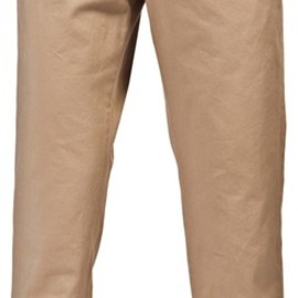 Band Of Outsiders - Classic Chino Pant in Green for Men (khaki)