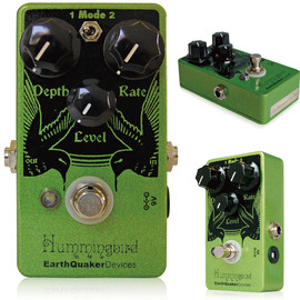 EarthQuaker Devices - EarthQuakerDevicesHummingBird2