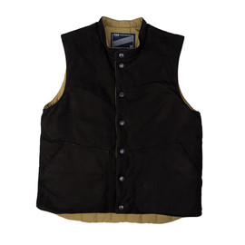 THE UNION - LITTLE V VEST