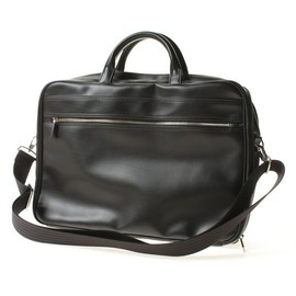 Paul Smith - 2WAY BRIEFCASE(GRANADA)