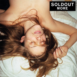 Soldout - More
