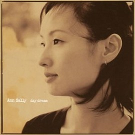 Ann Sally - Day Dream