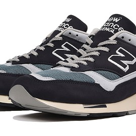 New Balance - 1500  30th Anniversary
