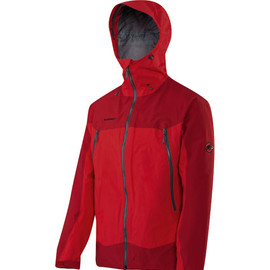 Mammut - Meron Jacket Men