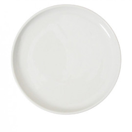 ARZBERG - Cover Plate for Bowl/ボウル用カバープレート 19cm