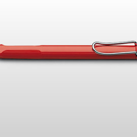 LAMY - safari Ballpoint pen