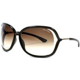 TOM FORD - eye wear