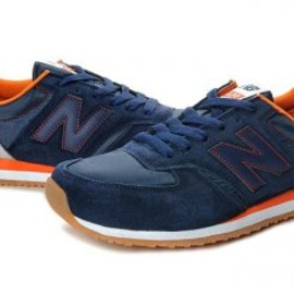 Concepts-New-Balance-998-C-Note