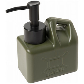 BRID - molding_HANDSOAP_DISPENSER_250ml