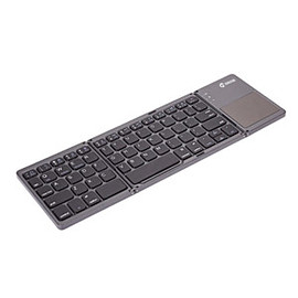 TheStarLabs - Universal Foldable Keyboard