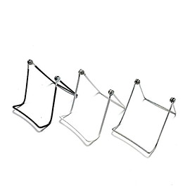 GIBSON HOLDERS - Two Wire Stand 2A