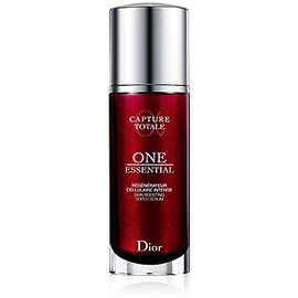 DIOR - CAPTURE TOTAL ONE ESSENTIAL 30ML