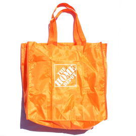 The Home Depot - Bag