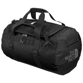 THE NORTH FACE - BC Duffel M