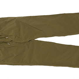 THE NORTH FACE - Journeys Pant-BG