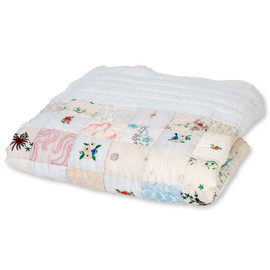 Colorique -  Prinses Lillifee Bed Cover