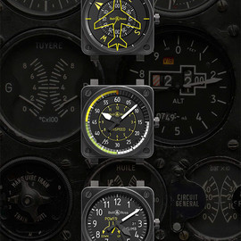 Bell & Ross WWI-92 HeritageThere is something about Bell & Ross watches that has always appealed to me. Their timepieces were originally worn by pilots in the 1920's, making you feel like you'recarryinga little piece of history around with you at all times. The large diameter and leather strap on the Bell & Ross WWI-92 Heritage gives a masculine and elegant look without being too stuffy or too sporty. It's entirely wearable on an everyday basis, making the price tag worth the miles you'll get out of it.EDIT: Quite a bit off on the history. Bell & Ross didn't exist until 1992. The watchis meant to pay homage to the first wristwatches worn by pilots. Big thanks to Guy Sie for the heads up.- Jack Archer.