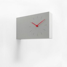 Areaware - TWICE TWICE Analog clock