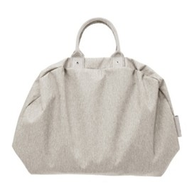 Cote&Ciel - Cote&Ciel 11/13インチ Bowler Bag for MacBook Air (SILVER)