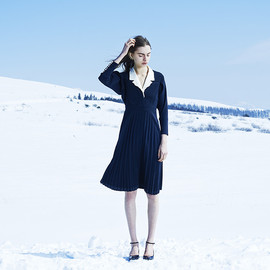 mame - 2014 fall winter collection
