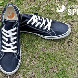 SPINGLE MOVE - SPM-111 Dark Blue